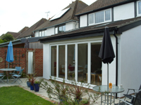 extension_with_bifolding_doors